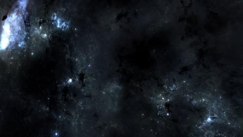 8-7-11-12_spacescape_still2_f1915_3840x2160