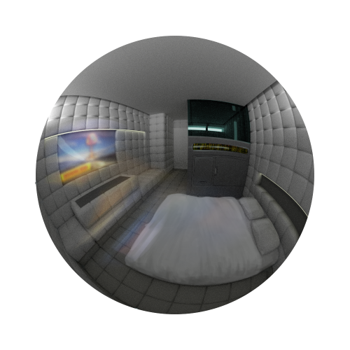 Room_CircularBase_FINAL
