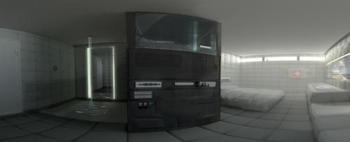 room5d_FINAL_WEB