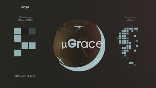 ugrace_430